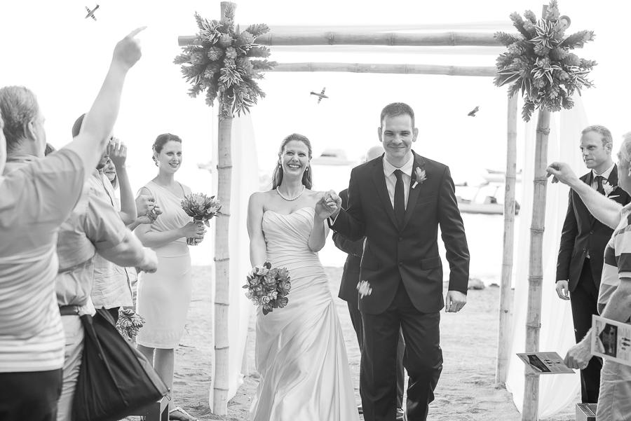 JL_Father_Rooster_Destination_Wedding_CostaRica_39