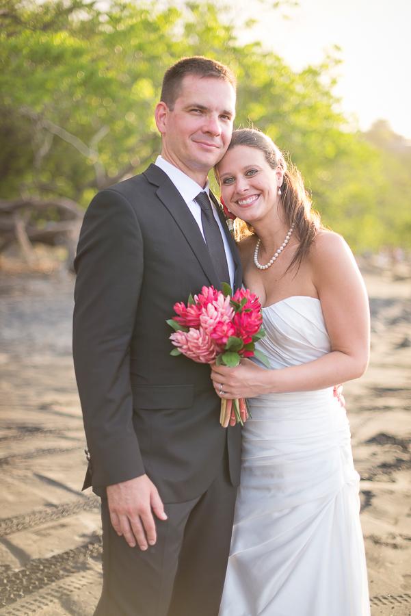 JL_Father_Rooster_Destination_Wedding_CostaRica_41