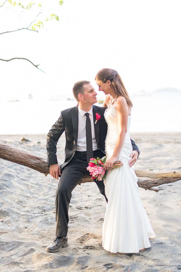 JL_Father_Rooster_Destination_Wedding_CostaRica_42
