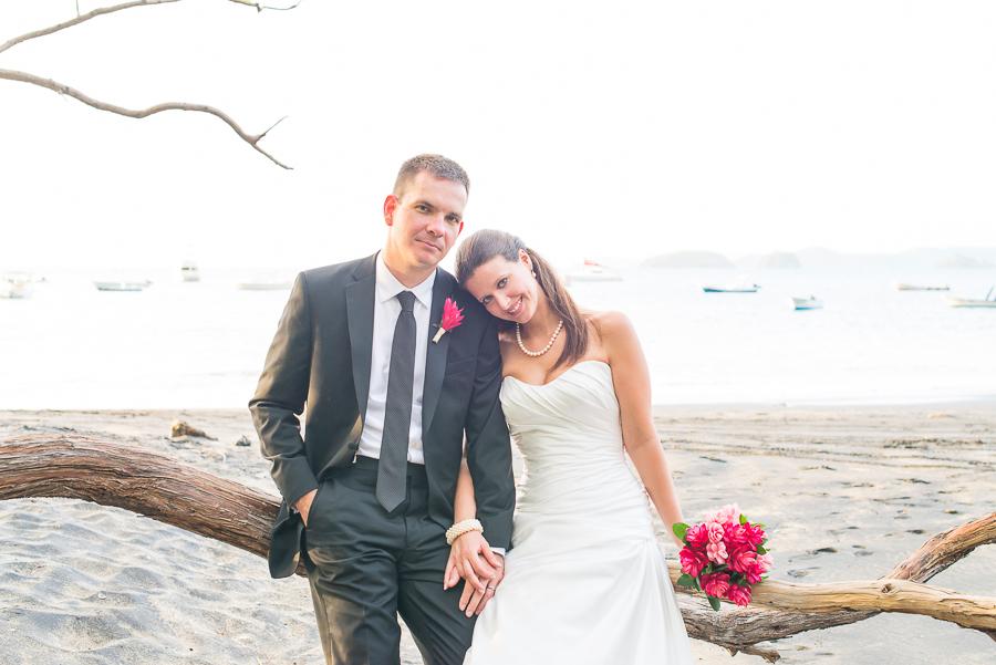 JL_Father_Rooster_Destination_Wedding_CostaRica_43