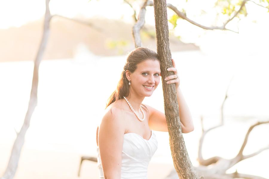 JL_Father_Rooster_Destination_Wedding_CostaRica_47