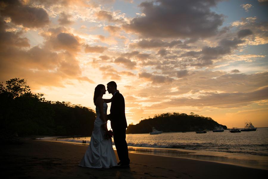 JL_Father_Rooster_Destination_Wedding_CostaRica_50