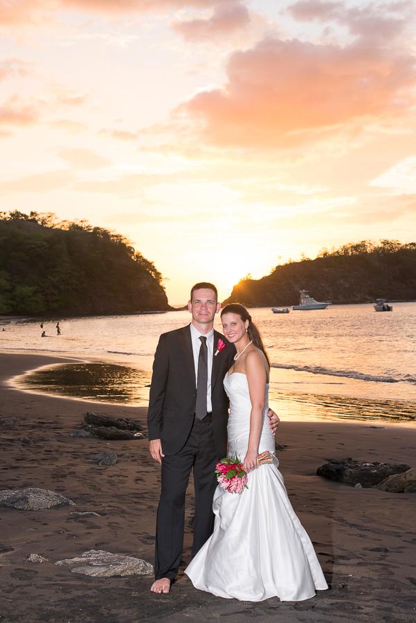 JL_Father_Rooster_Destination_Wedding_CostaRica_52