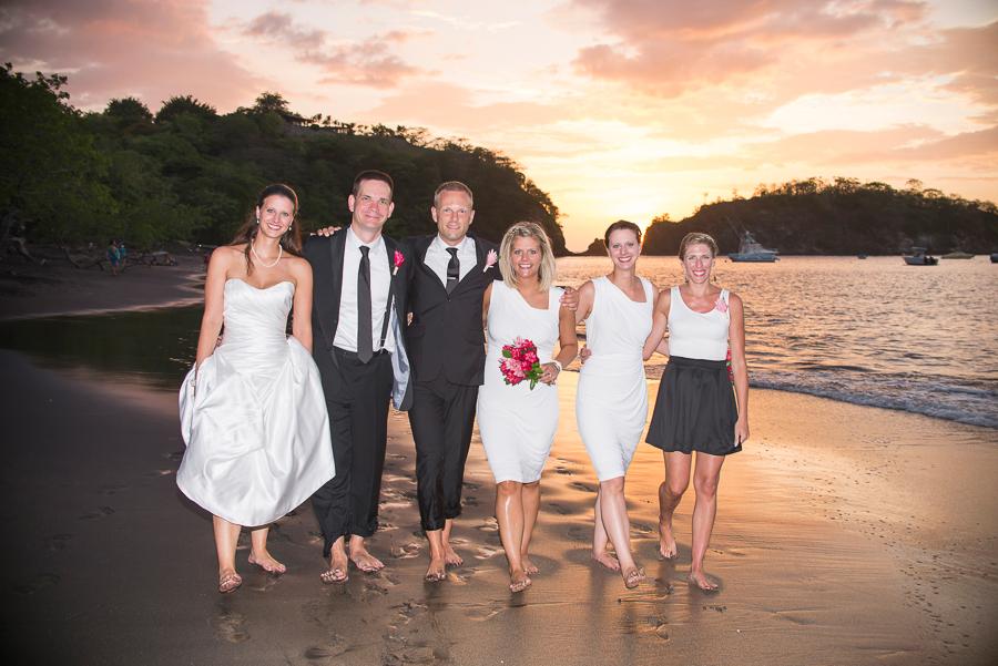 JL_Father_Rooster_Destination_Wedding_CostaRica_53