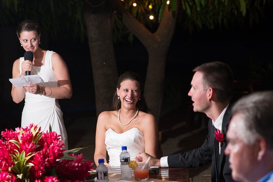 JL_Father_Rooster_Destination_Wedding_CostaRica_57