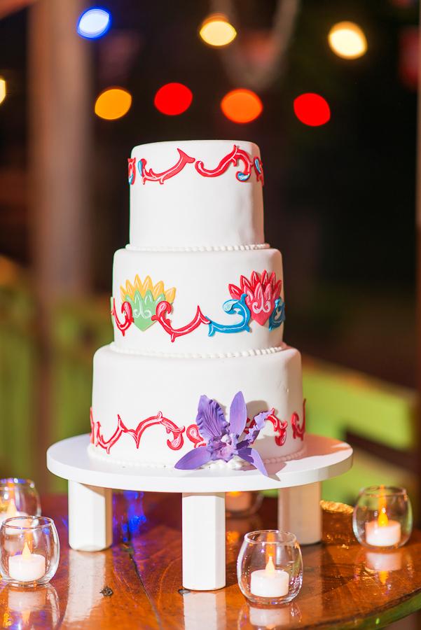 JL_Father_Rooster_Destination_Wedding_CostaRica_58