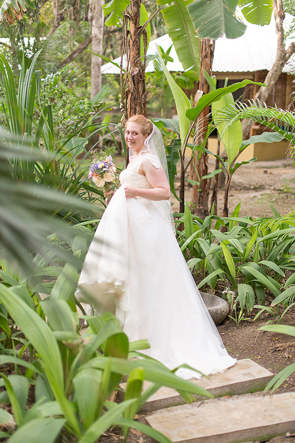 NL_Malpais_Destination_Wedding_CostaRica_011