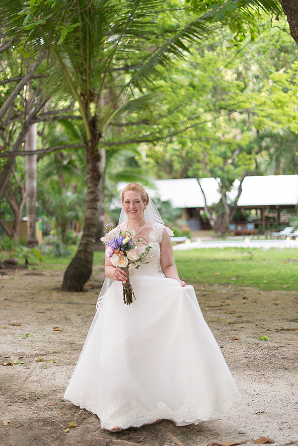 NL_Malpais_Destination_Wedding_CostaRica_012