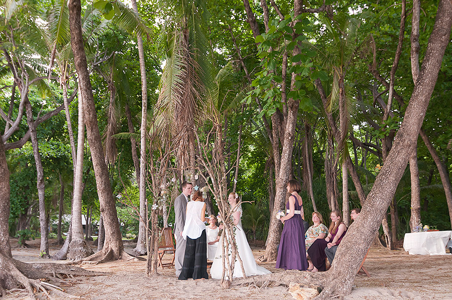 NL_Malpais_Destination_Wedding_CostaRica_017
