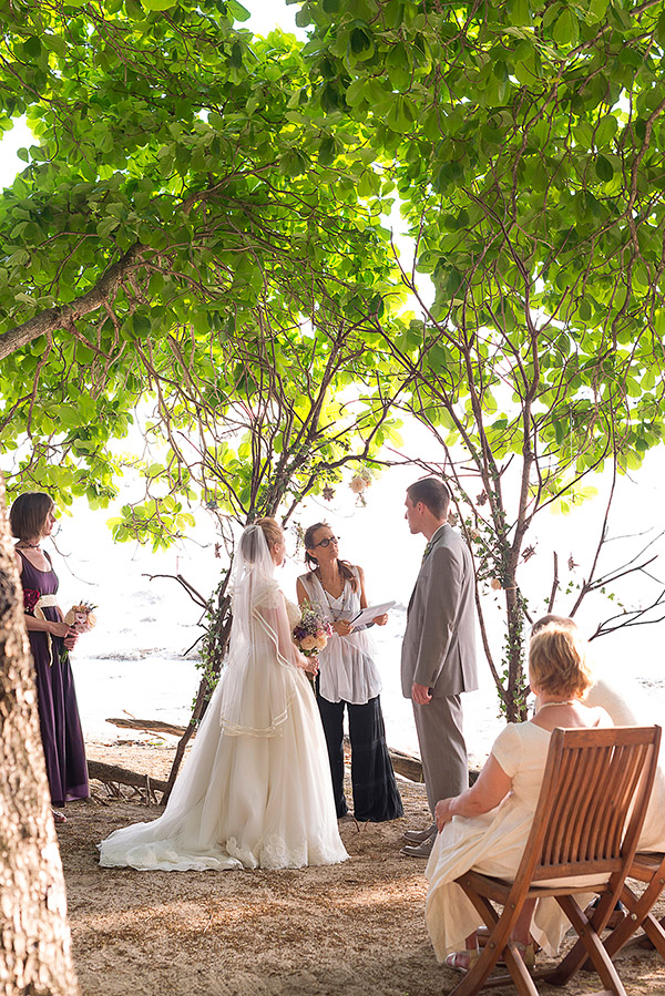 NL_Malpais_Destination_Wedding_CostaRica_018