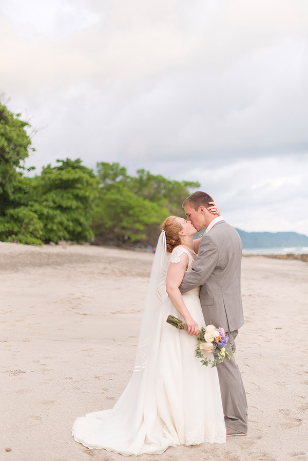 NL_Malpais_Destination_Wedding_CostaRica_024