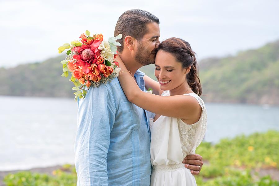 playas del coco destination wedding photography costa rica
